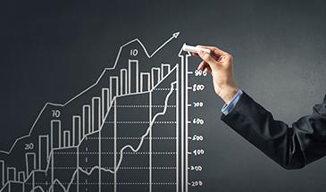 Defina sua estratégia de investimento
