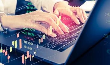 Automatize seus investimentos