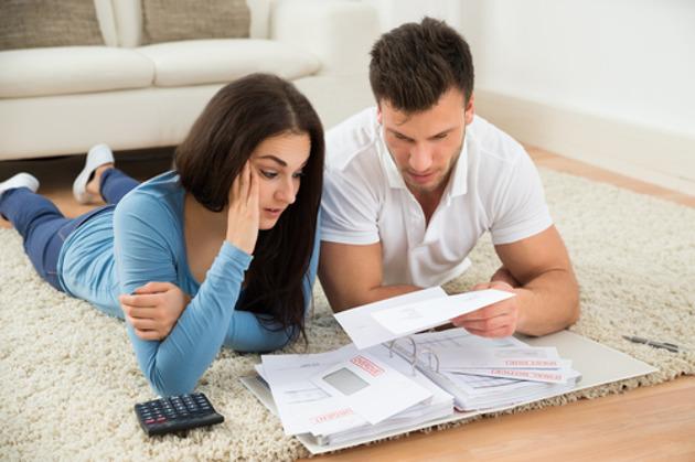 Você à frente da sua vida financeira