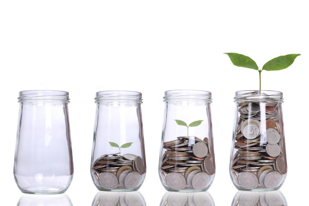 O que a sustentabilidade tem a ver com o seu bolso?