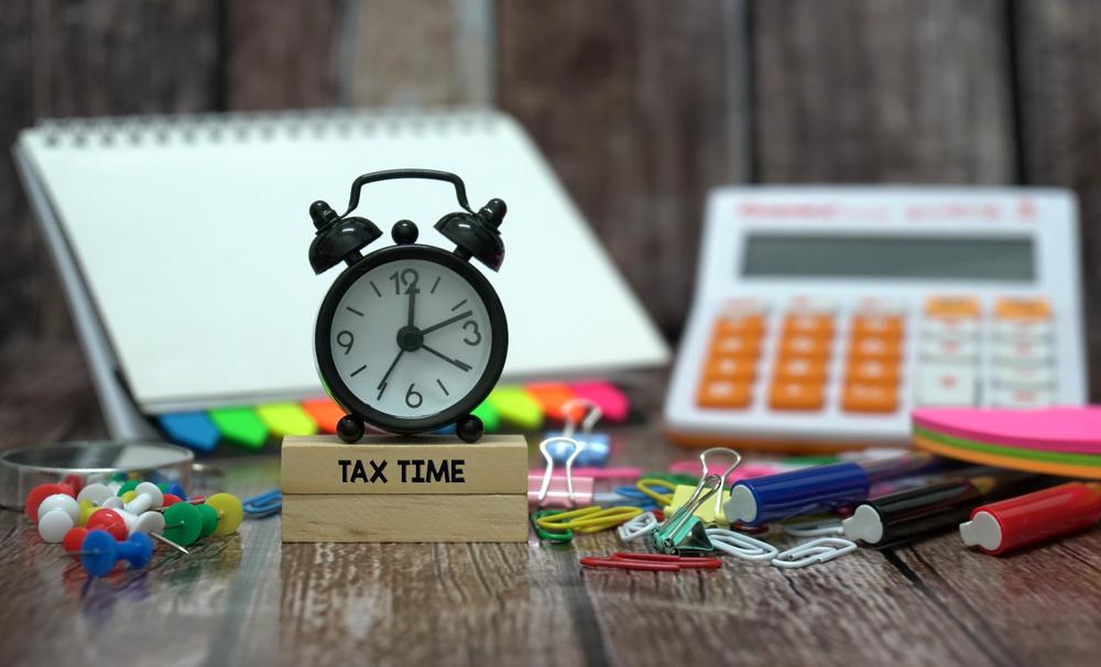 Tire proveito das deduções na hora do Imposto de Renda