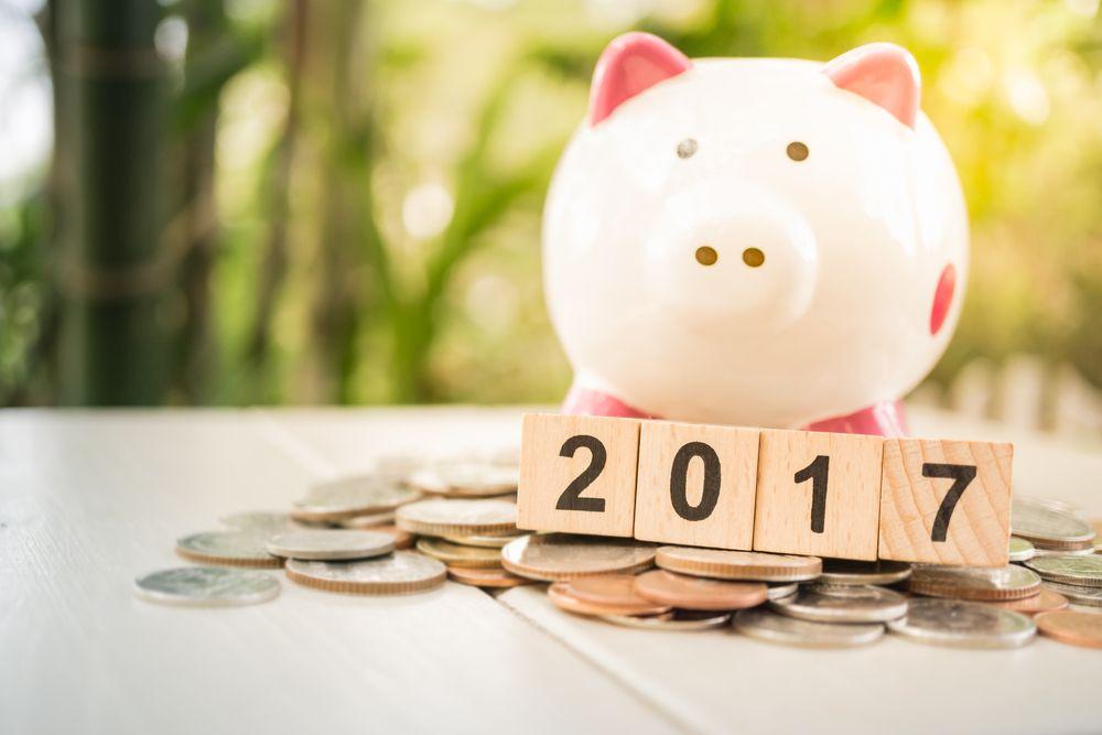 Como a economia vai afetar seus investimentos em 2017?