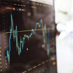 Inflação, juros e mercado: como os movimentos da economia influenciam os investimentos?