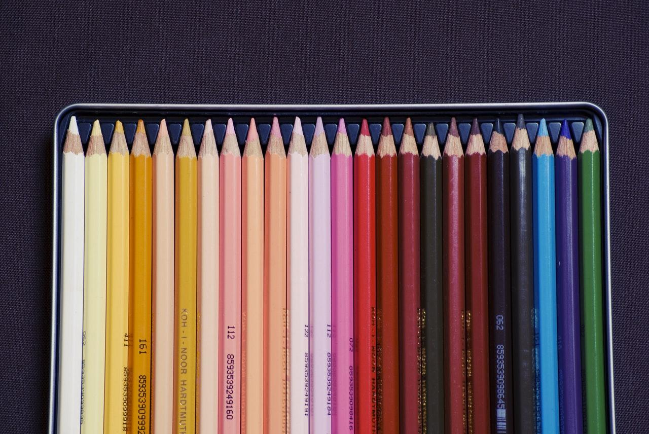 Não se planejou para a compra do material escolar? Confira essas dicas!