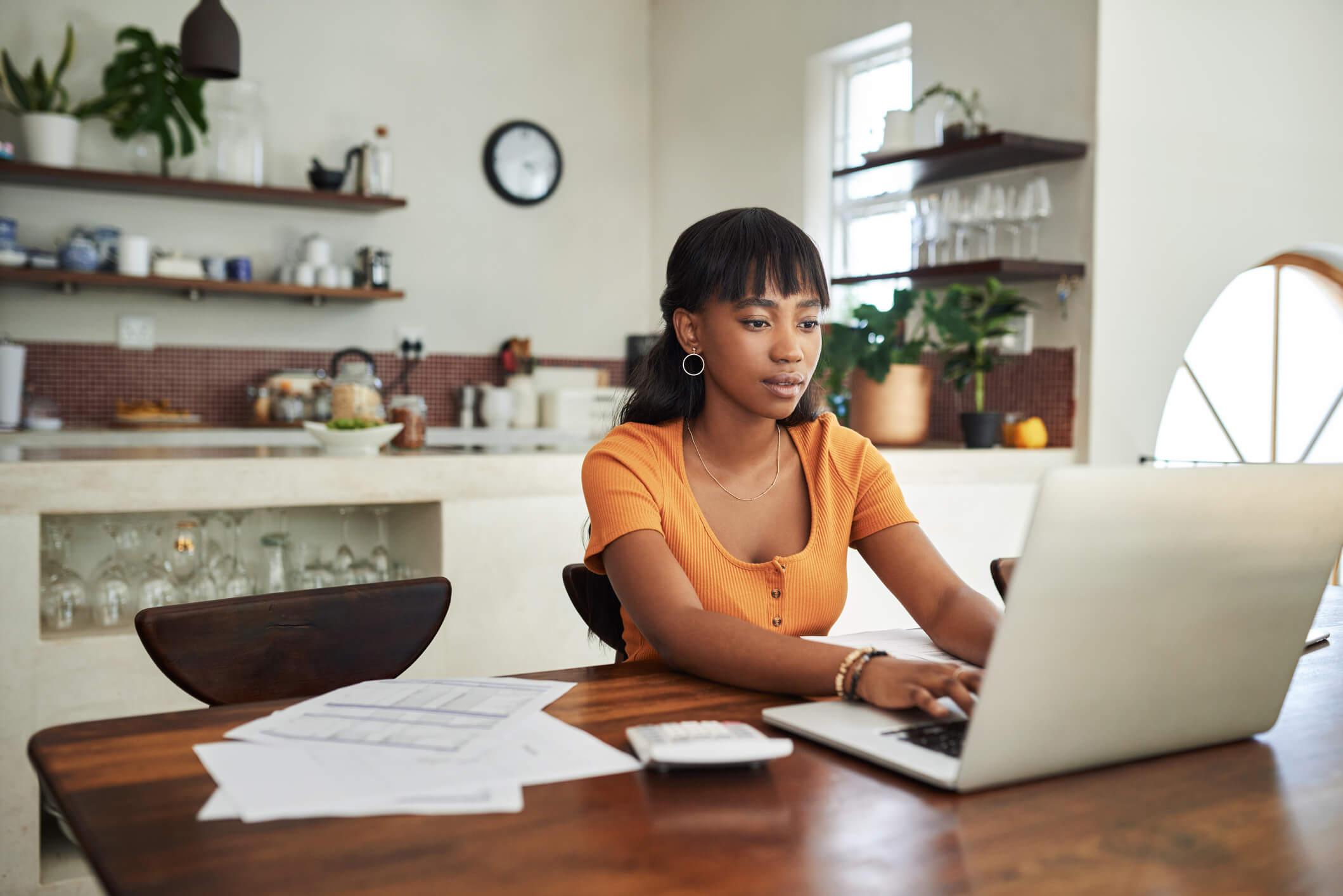 Você sabe como declarar seus investimentos no imposto de renda?