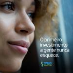 Onde investir R$ 5 mil?