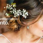 Qual o tempo ideal para planejar um casamento?
