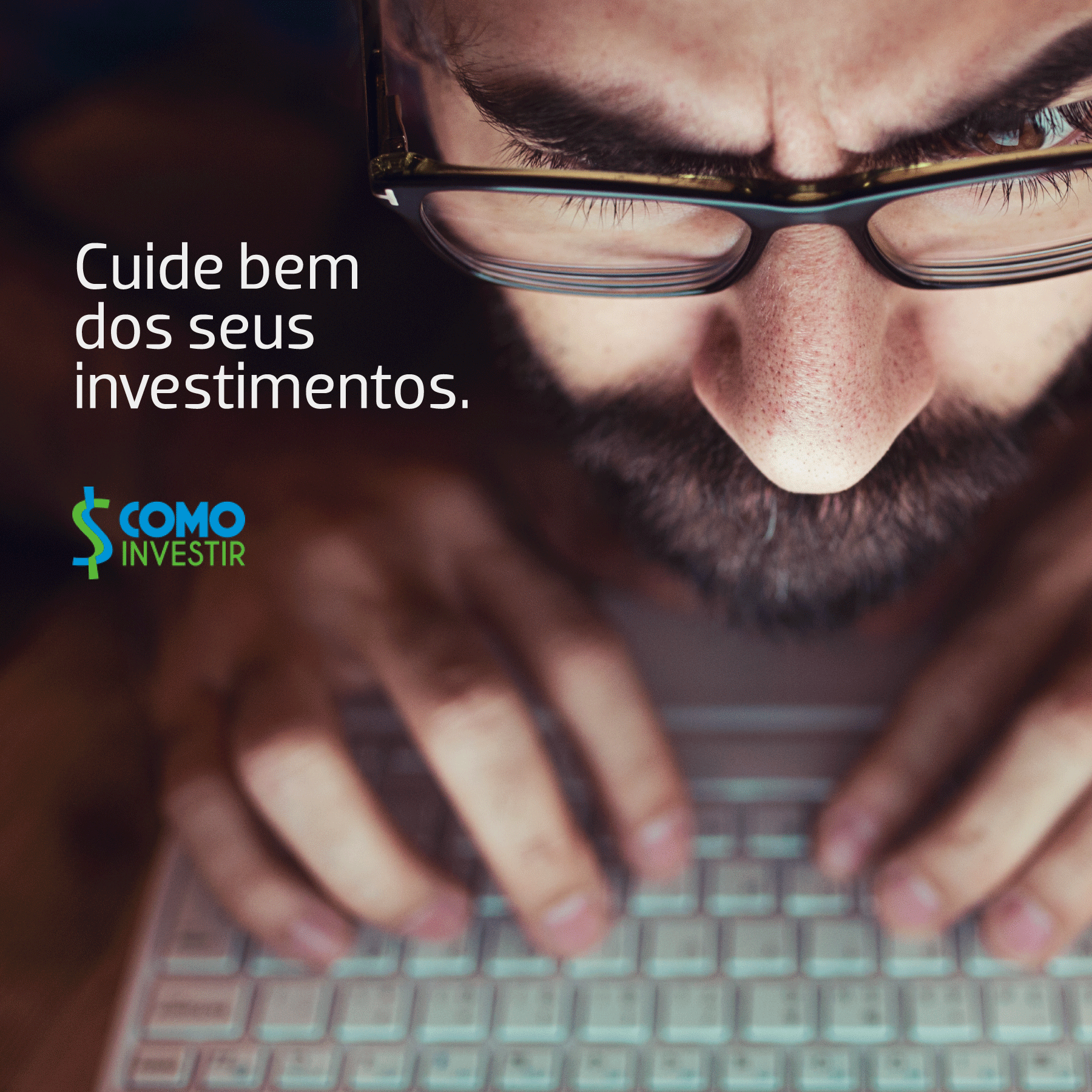 Como avaliar o desempenho dos investimentos?