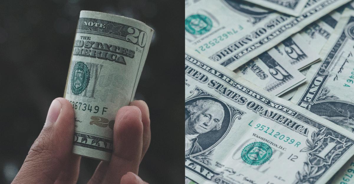 Quer ficar rico? Adote hábitos de quem conseguiu
