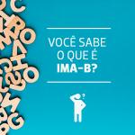 Conheça o IMA-B, índice que acompanha títulos atrelados à inflação.