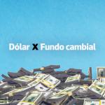 Fundos cambiais ou dólar: o que vale mais a pena?