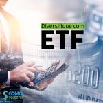 O ETF de renda fixa é mais uma opção para a sua carteira