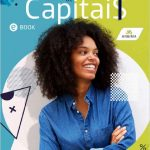 Mercado de capitais: o que é e como investir