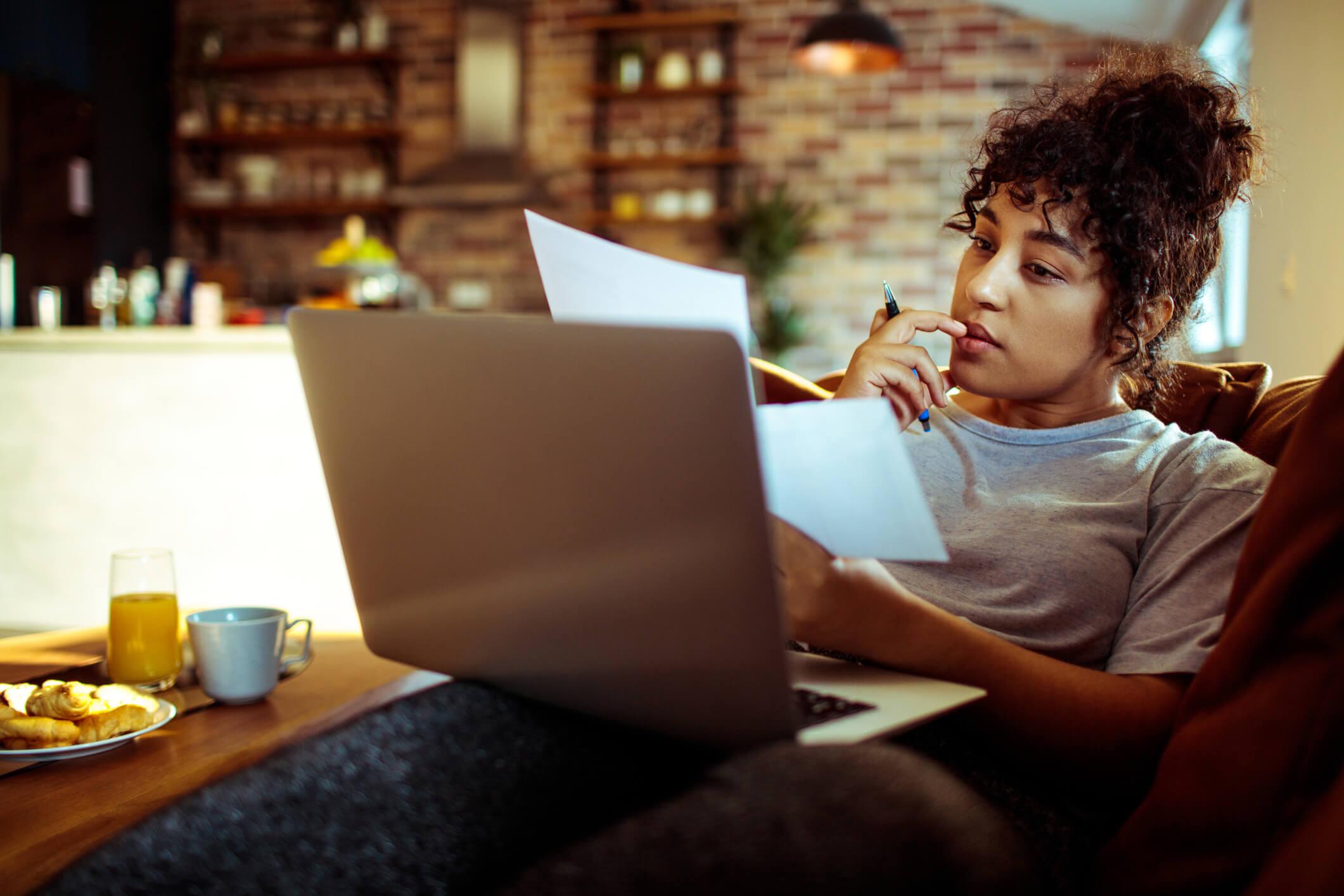 Disciplina financeira: aprenda a organizar as suas finanças