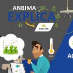 ANBIMA Explica: o que são ações?