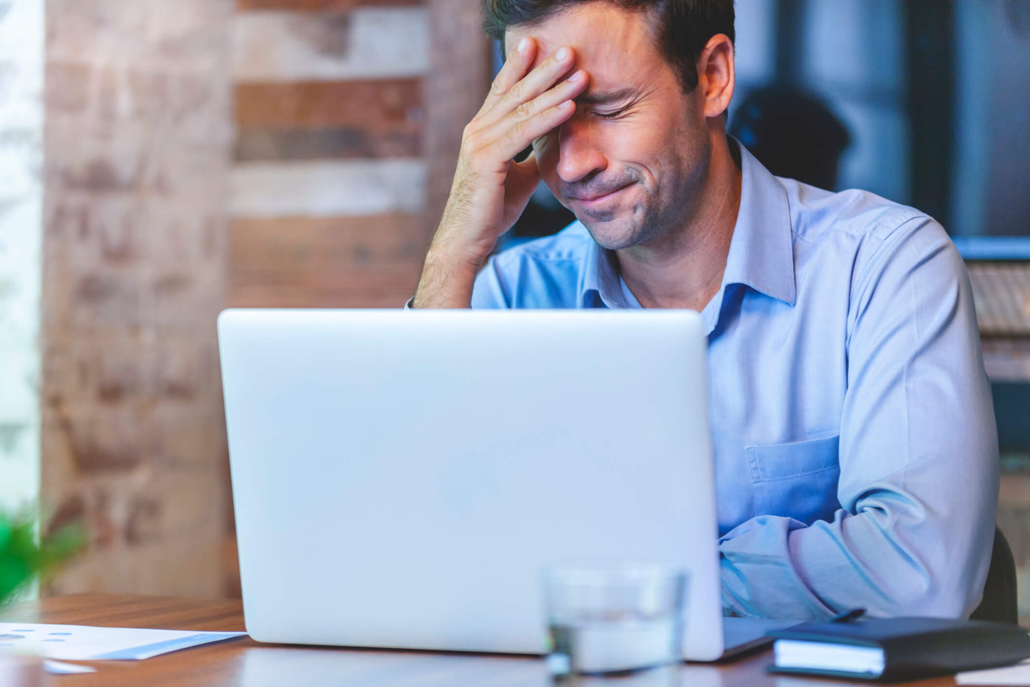 Veja agora os 8 erros financeiros que você nem sabe que está cometendo