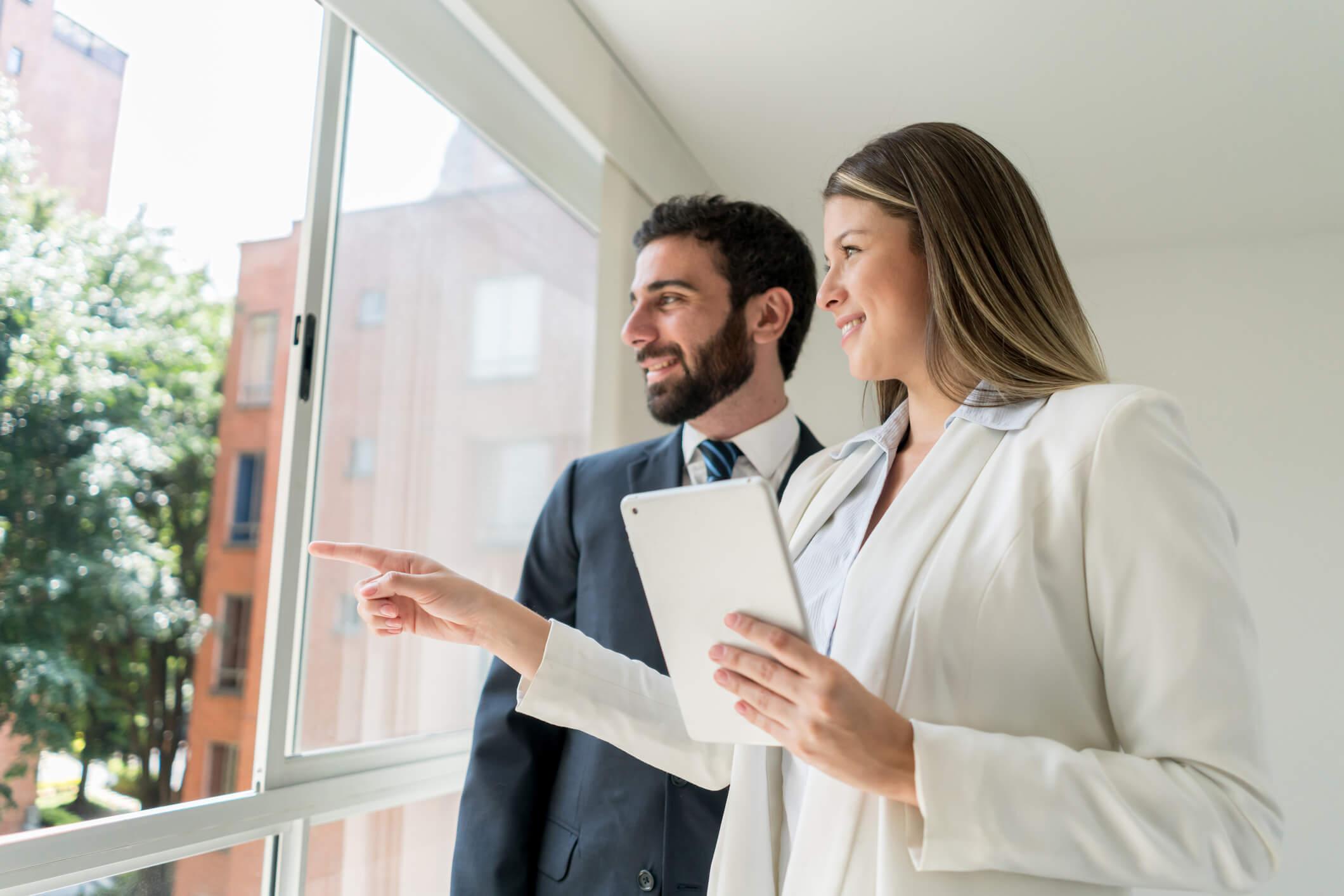 Comprar apartamento ou investir: qual vale mais a pena?
