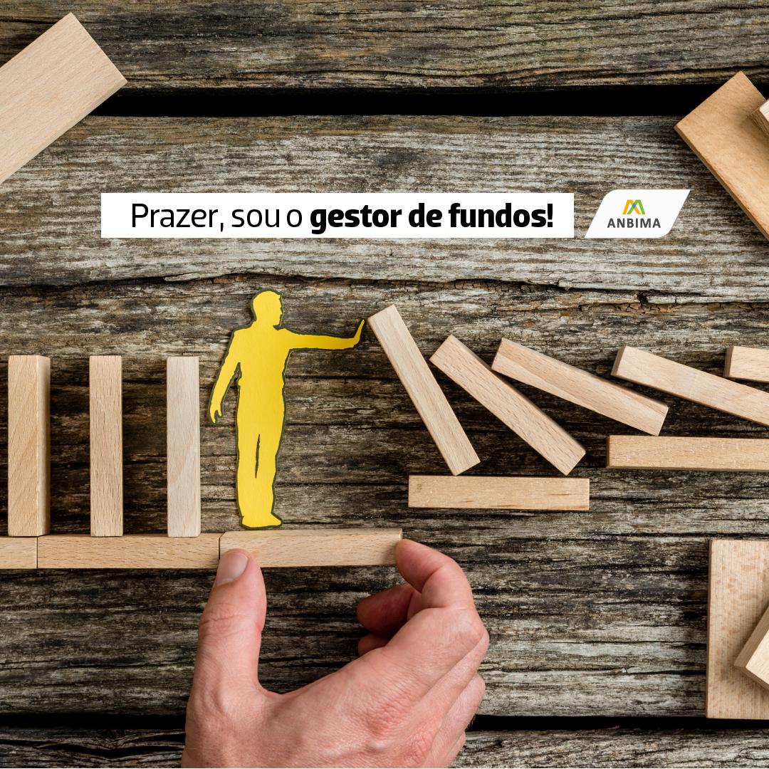 O papel do Gestor de Fundos em meio à uma crise