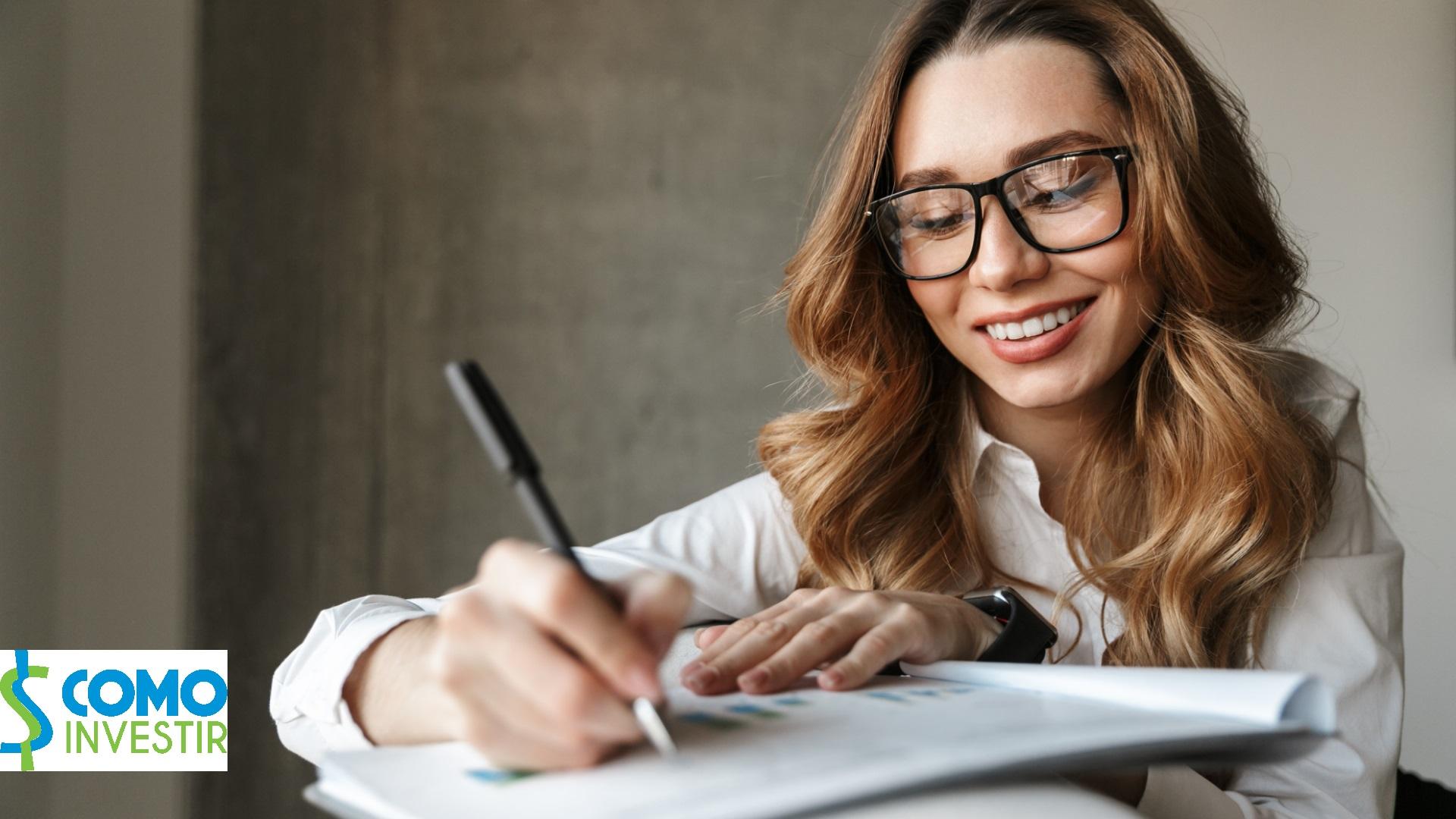 4 Dicas para montar uma planilha de controle financeiro eficiente